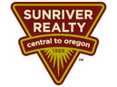 Sunriver Real Estate and Homes For Sale